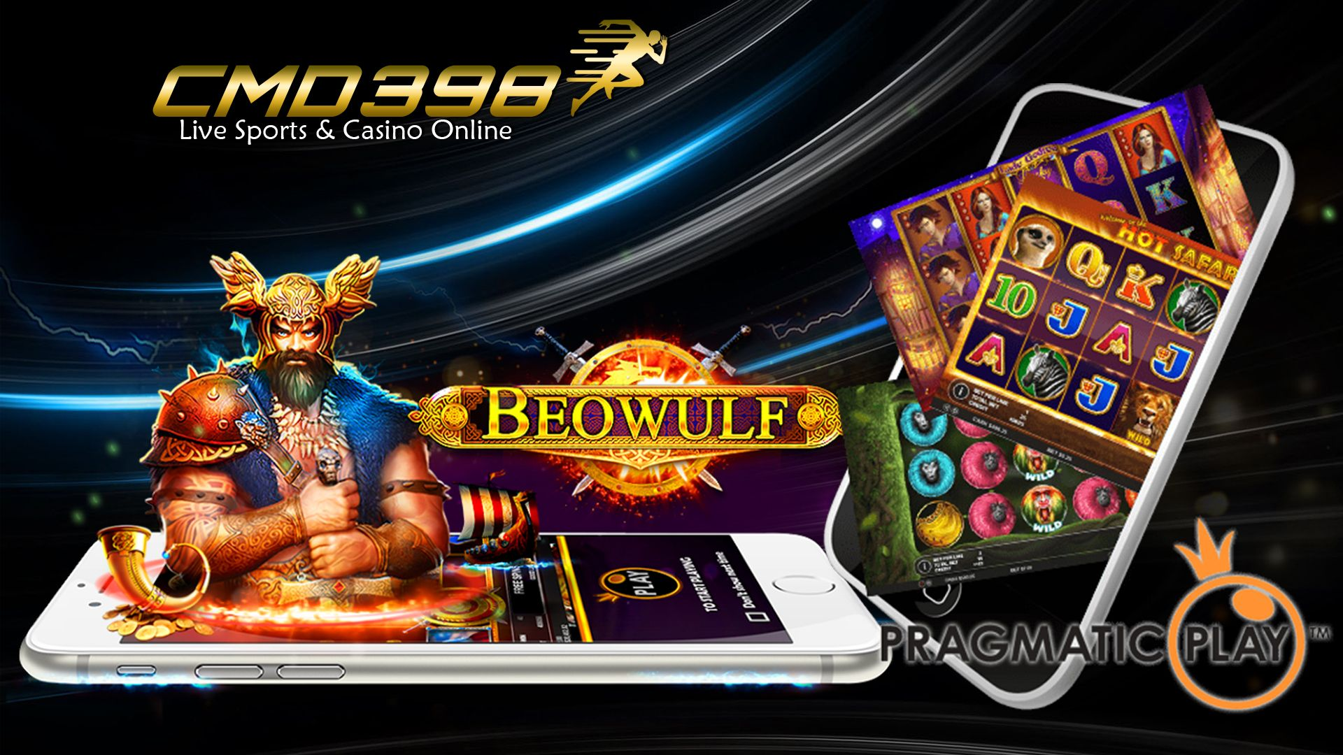 Remarkably Efficient Ways To Casino