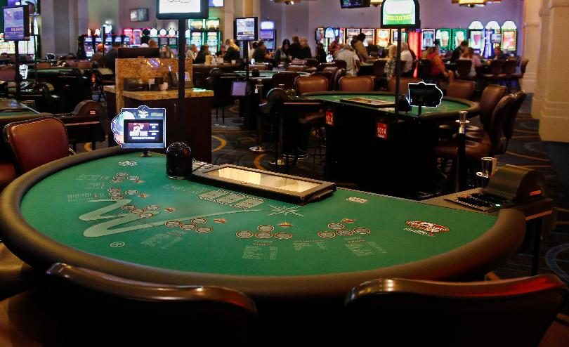 Why It Is Simpler To Fail Wh Casino Than You May Presume