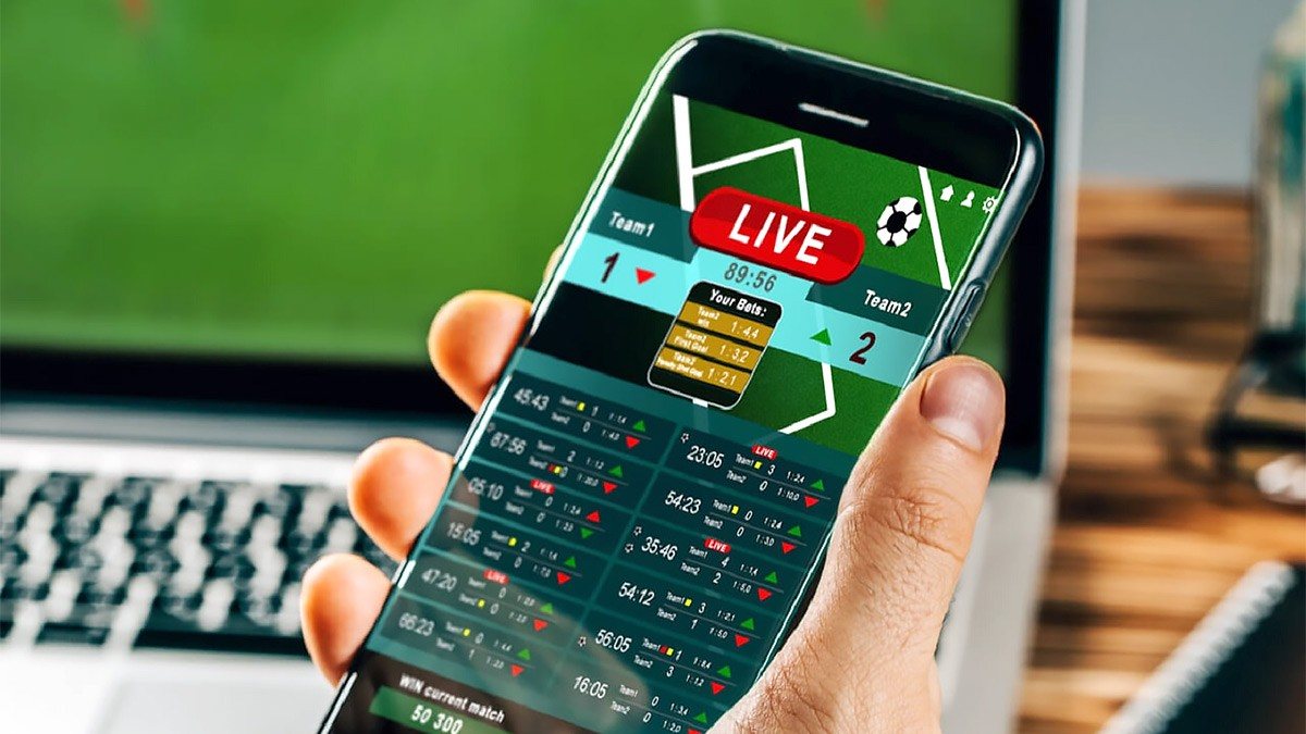 To Unravel The Online Casino Downside